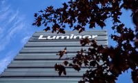 """""""Blackstone"""" užbaigė 1 mlrd. Eur sandorį – įsigijo pagrindinį """"Luminor"""" akcijų paketą"""