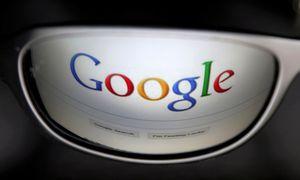 """""""Google"""" steigia debesų kompiuterijos centrą Lenkijoje"""