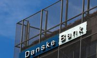 """Pradedama """"Danske Bank"""" Estijoje likvidacija, dalis klientų perkeliama į Lietuvą"""