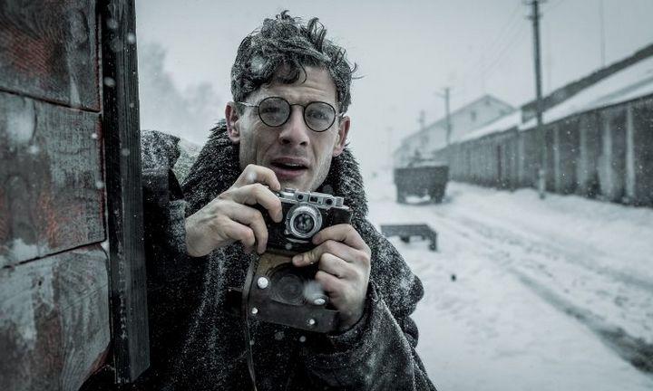 Lenkų kino festivalyje – pripažintų filmų rinkinys