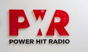 Atsisukti laidas jau galima ne vien TV, bet ir radijuje