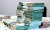 Verslas skolintųsi daugiau, jei ne išaugęs bankų išrankumas