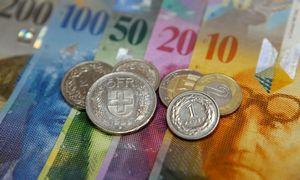 Smūgis Lenkijos bankams – ES teismas užstojo besiskolinusius frankais