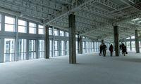 Nesenkanti paklausa Vilniaus biurų rinkoje lemia aukštą užimtumą