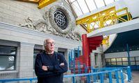 Architektas L. Vaitys: pagrindinis oro uostas turėtų būti Kaune