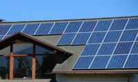 Gaminantiems elektros vartotojams skuba siūlyti alternatyvas