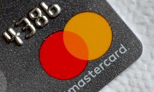 """Mėnesio sandoris: """"Mastercard"""" pirkinys už 2,85 mlrd. Eur"""