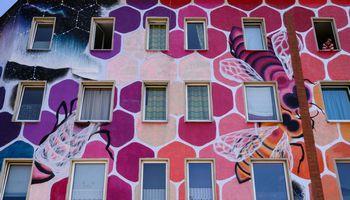 Berlynas perka butų už beveik 1 mlrd. Eur