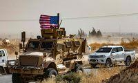 JAV politikos posūkis – atitraukia pajėgas iš Sirijos šiaurės