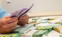 Oskierkų rūmams atstatyti pinigų ieškoma per sutelktinio finansavimo platformą