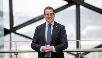 Artėja nauja investicijų į energetiką banga