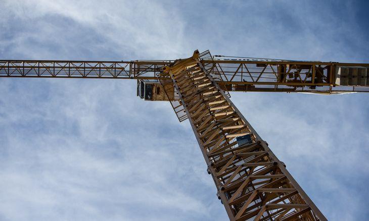 Skelbiame Lietuvos statybos sektoriaus lyderes