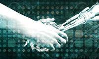 2020-ųjų darbuotojas: kaip išgyventi robotizacijos eroje
