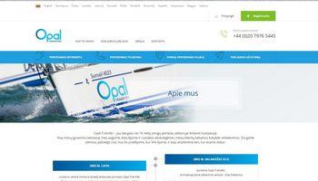 Latvės JK įkurtam startuoliui Lietuvos bankas suteikė e. pinigų įstaigos licenciją