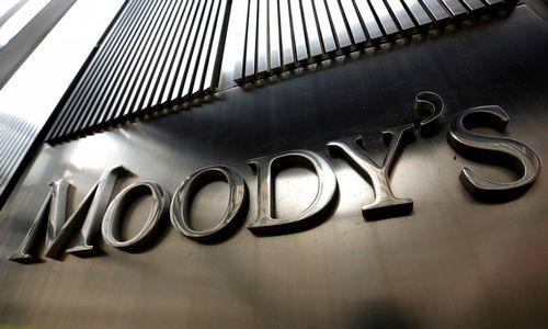"""""""Moody's"""" išsirinko nuolatinį biurą Vilniuje"""
