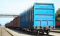 """Teismas: """"LG Cargo"""" turi nutraukti 30 mln. Eur vertės vagonų pirkimo konkursą"""