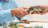 Biržą atgaivino tiesioginiai sandoriai, Šiaulių bankas
