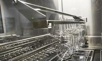 """Akinių lęšių gamintoja """"Bod Lenses"""" keičia vizualinį identitetą"""