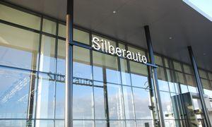 """Suomijos """"Veho"""" prašo Konkurencijos tarybos leidimo įsigyti """"Silberauto"""""""