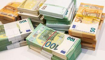 Smulkiajam verslui skolins dar daugiau pinigų