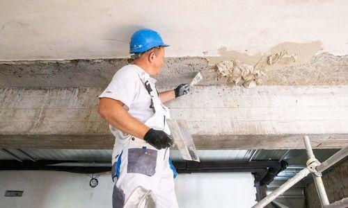 Valstybės kontrolė: Valstybinė darbo inspekcija nepakankamai efektyvi