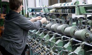 11 uždavinių, kuriuos naujai EK pateikė Europos pramonininkai