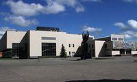 Alytaus savivaldybė už Sporto rūmų rekonstrukciją turės grąžinti beveik 500.000 Eur