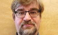 """""""Išmanios Lietuvos"""" pranešėjas: daugelio atsakymų dar neturime, bet DI nereikia bijoti"""