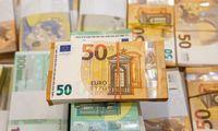 Sąskaitų finansavimas slysta iš bankų: verslui nebaisios 6% ir didesnės palūkanos