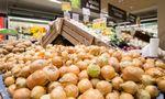 Dalis daržovių šiemet brangesnės nei pernai