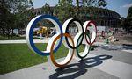 Olimpinių žaidynių rėmimas: Japonijos bendrovės įspraustos į patriotinės prievolės pinkles