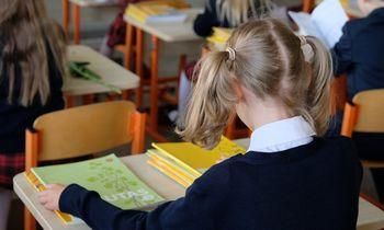 """Švietimo ministerija kuria mokiniams ir mokytojams skirtą """"Patyčių dėžutę"""""""