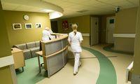 Ligoninės pasitikrinti nuo onkologinių ligų kvies asmeniniais kvietimais