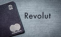 """""""Revolut"""" nusisamdė """"JPMorgan"""", kad padėtų pritraukti 1,5 mlrd. USD"""