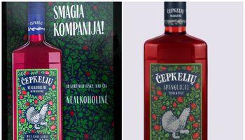 """""""Vilniaus degtinės"""" vadovas:dvigubi standartai stipriųjų gėrimų gamintojams ir aludariams"""