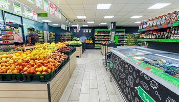 Didžiausia Baltarusijos prekybininkė plečiasi mažų parduotuvių segmente