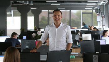Sėkmės kelias: specialistai, Skandinavijos verslo modelis ir klientų poreikių tenkinimas