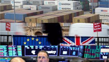 Pasaulinės recesijos tikimybė tesiekia 30%, rodo ekonominių rodiklių švieslentė