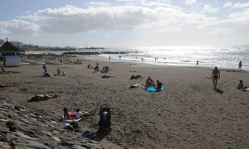 """Ispanijos kurortai dėl """"Thomas Cook"""" griūties šį rudenį ir žiemą nesulauks 1,3 mln. turistų"""