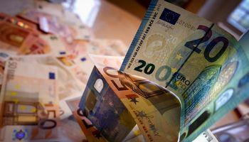 TVF: Baltijos šalyse sparčiausiai augs Lietuvos ekonomika