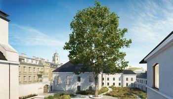 Daugiafunkcis verslo ir laisvalaikio kompleksas atgaivins primirštą Vilniaus senamiesčio dalį