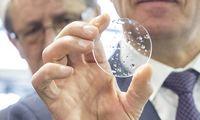 TILS tyrimas: verslo antikorupcinis imunitetas stiprėja