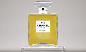 """""""Pigu"""" investuoja į pelningą kvepalų kategoriją"""
