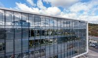 """""""Danske Bank"""": tvarus energijos vartojimas – konkurencinis pranašumas"""