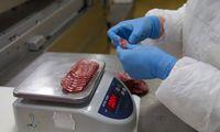 Palengvinus reikalavimusmažų kiekių žvėrienos tiekėjams, jų galėtų būti daugiau nei du
