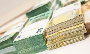 2020 m. biudžetas: 300 mln. Eur pajamos iš mokesčių pavirs socialinėmis išmokomis