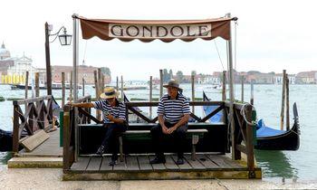 Venecija apsisprendė, nuo kada apmokestins įėjimą į miestą