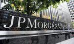 """""""JPMorgan"""" žvalgosi, kam parduoti JAV valdomą e. prekybos įmonę """"Fresh Direct"""""""