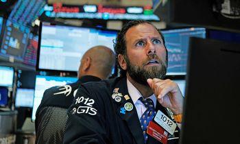 Ką investuotojui žada likę 2019–ieji: rekomenduojami taktiniai veiksmai