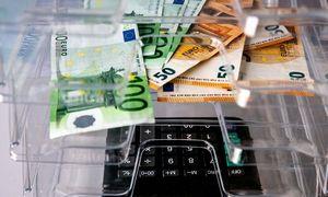 VŽ paaiškina apie valstybės biudžeto deficitą ir valdžios sektoriaus perteklių